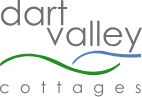 Dart Valley Cottages