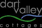 Dart Valley Cottages