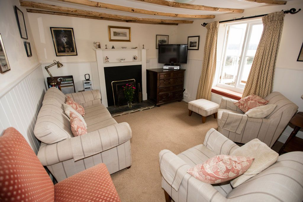 Romantic Holiday Cottages in South Devon